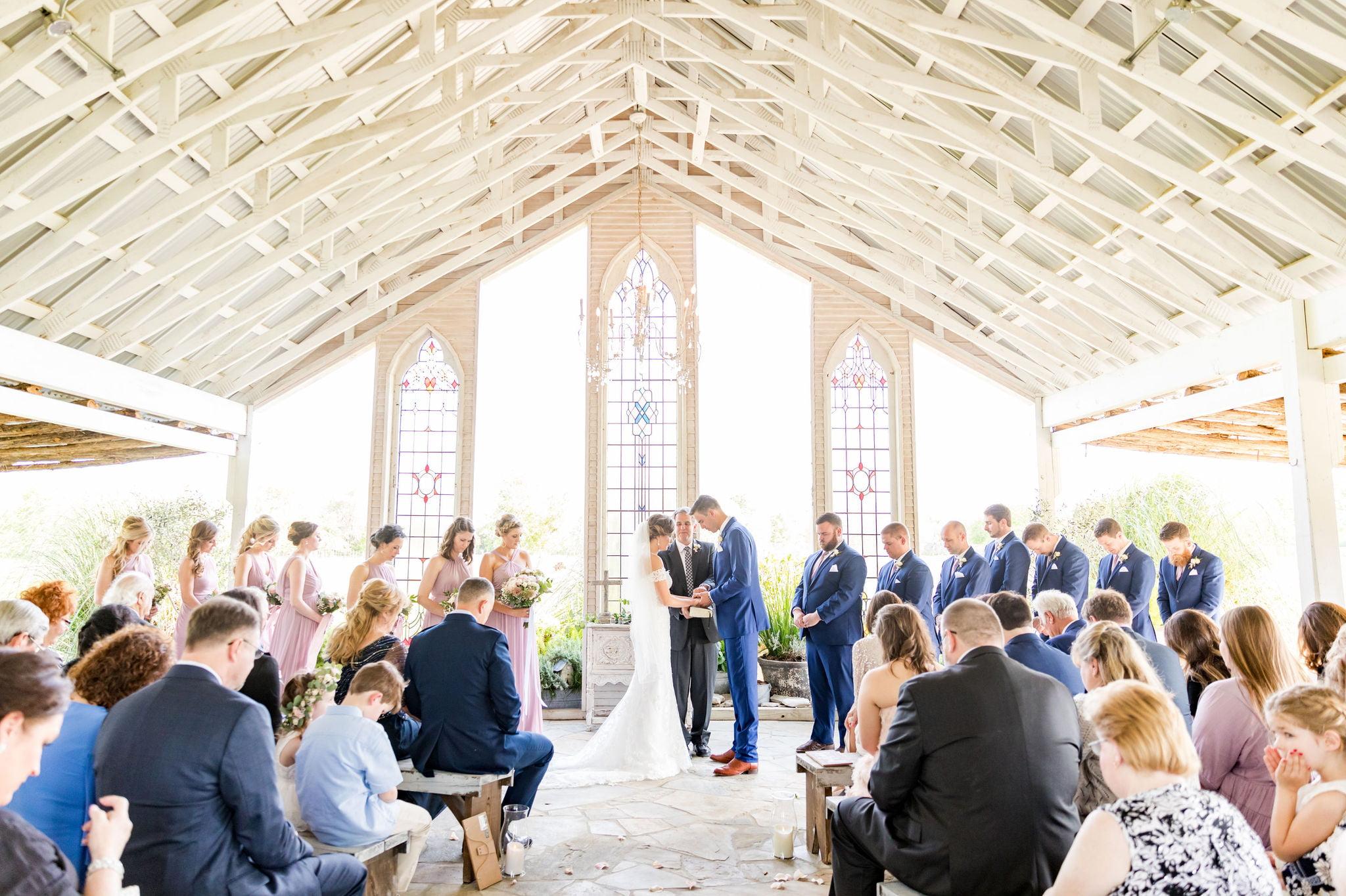 Horadam Wedding Dawn Elizabeth Studios 0407