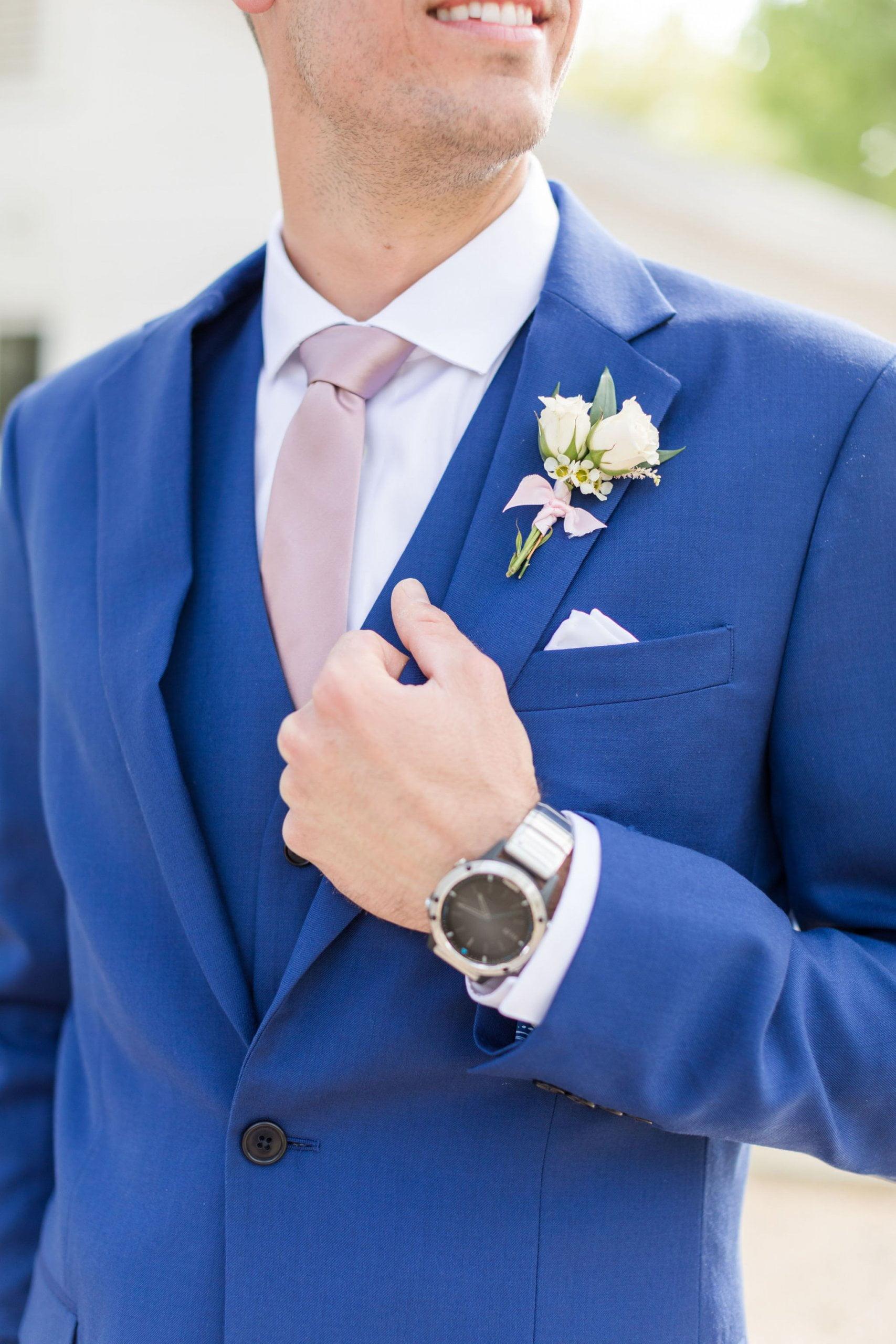 Horadam Wedding Dawn Elizabeth Studios 0701