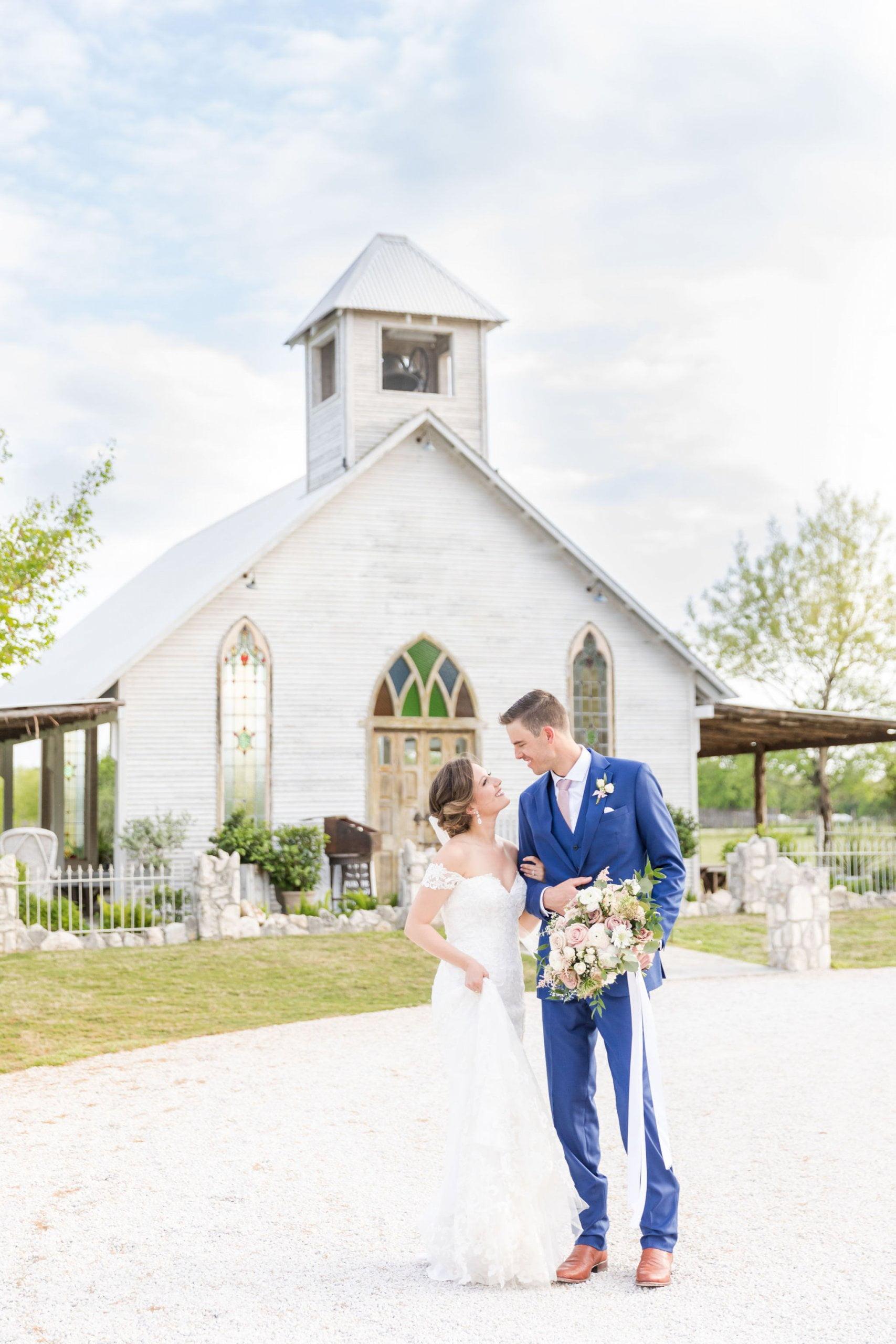 Horadam Wedding Dawn Elizabeth Studios 0728