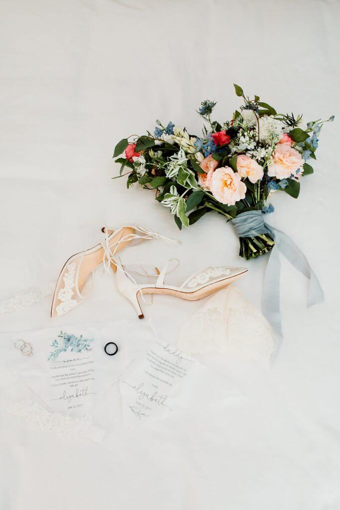 Wedding Ring Shopping Austin
