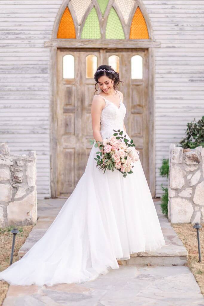 2021 Wedding Trends Gruene Texas Weddings