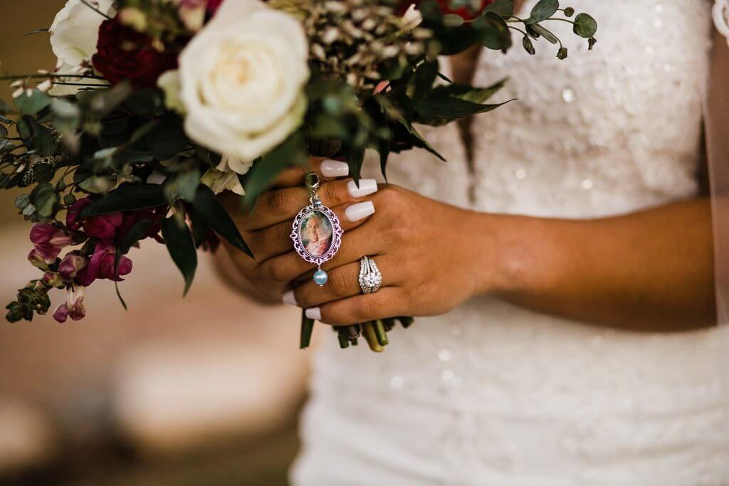 Wedding Ring Shopping New Braunfels
