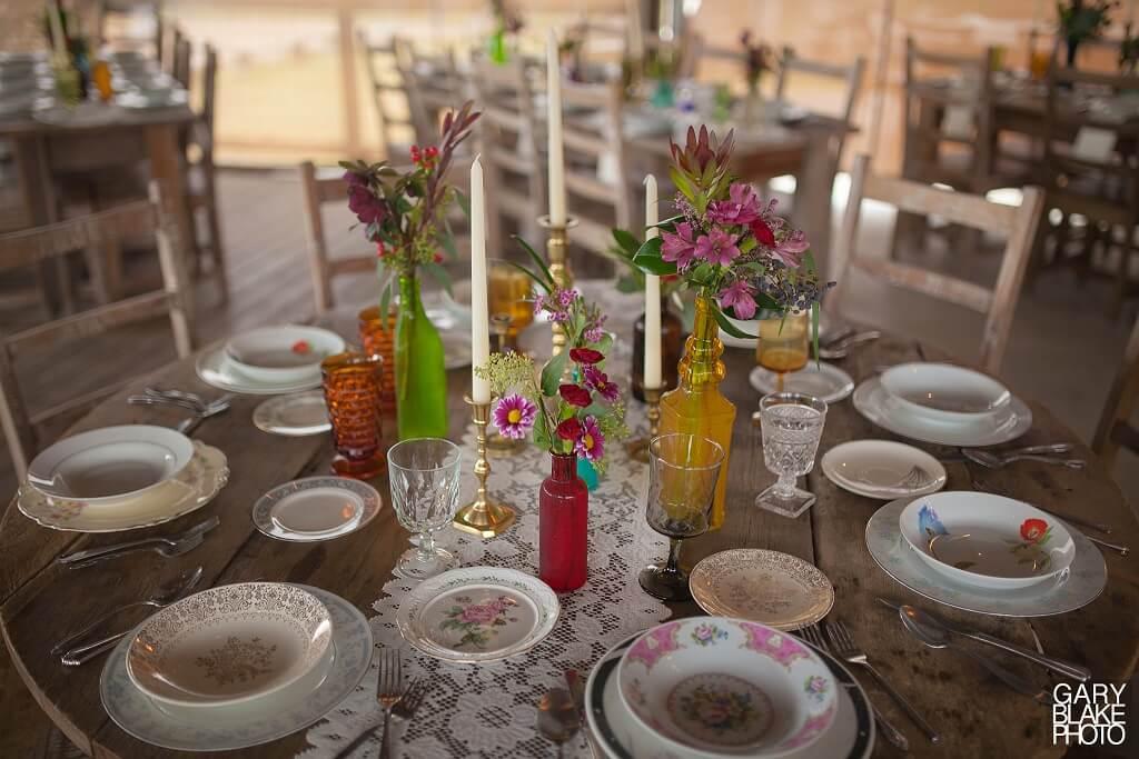 Friendswood Houston Wedding Photography Gruene Estate 04 resize