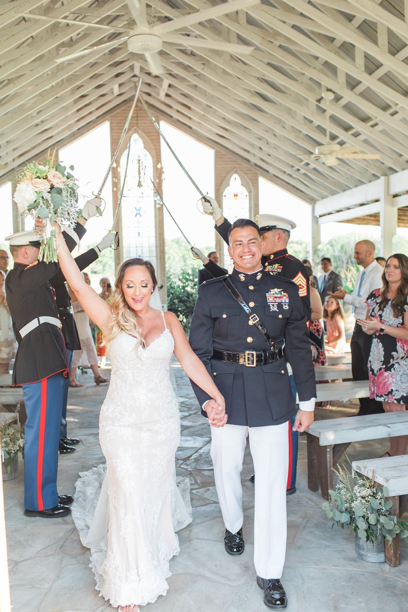 wedding 305