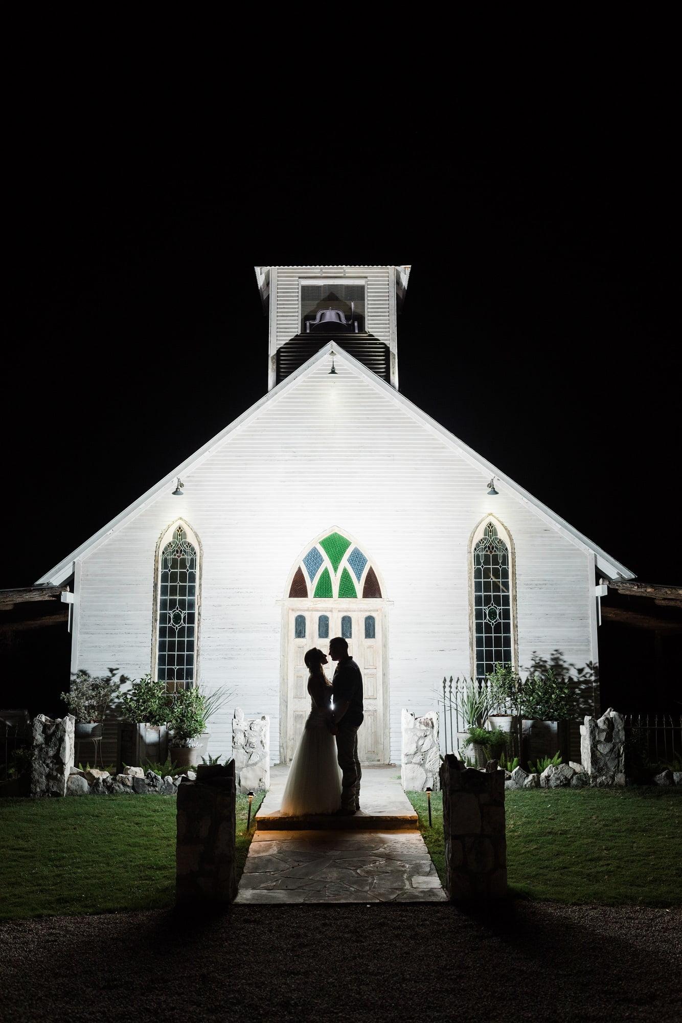 wedding 719
