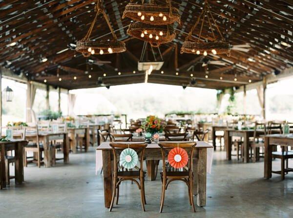 intimate-colorful-wedding-at-gruene-estate-55
