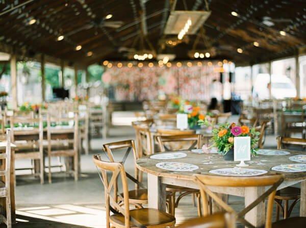intimate-colorful-wedding-at-gruene-estate-61