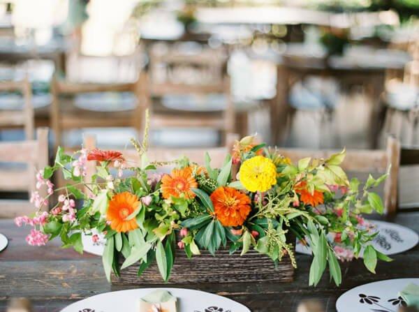 intimate-colorful-wedding-at-gruene-estate-66