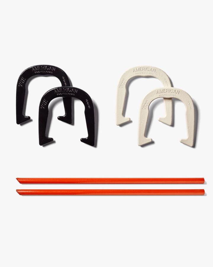 20069432 st.pierre horseshoe set v3 1
