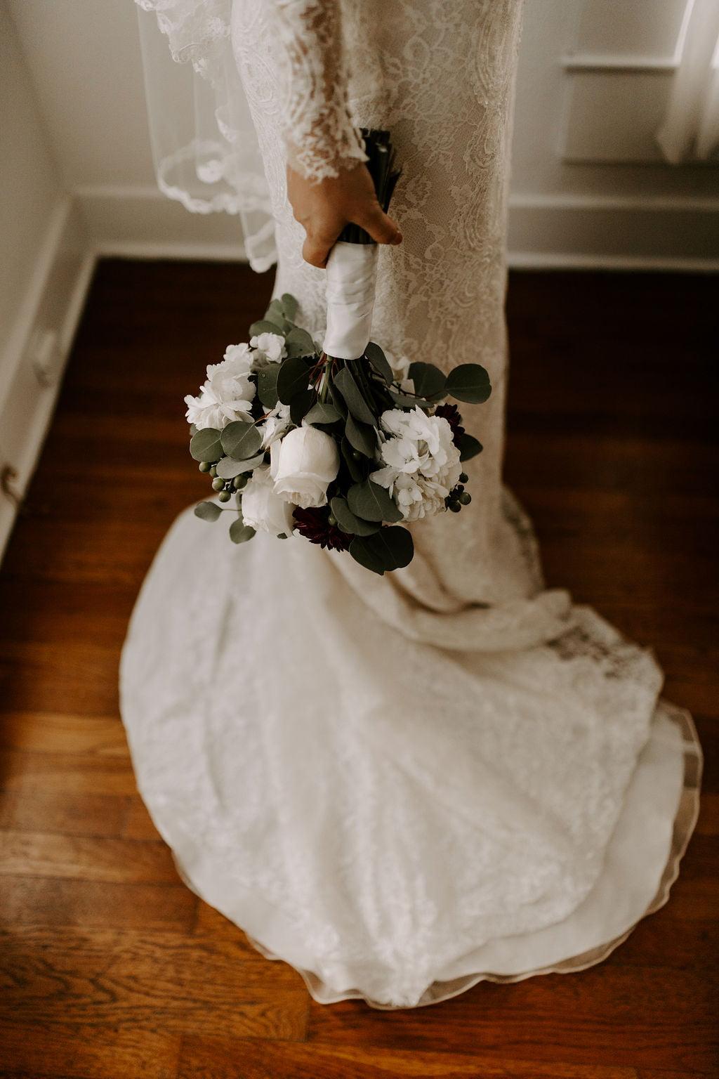 Sarah Garrett Wedding 2018 149
