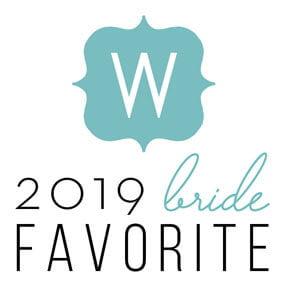 Dreams Do Come True - Bride Favorite 2019