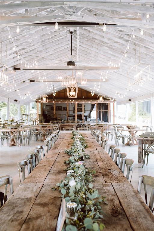 San Antonio Wedding Venues